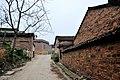 河里老街 - panoramio - jiang-wen-jie (1).jpg