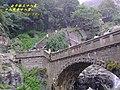 泰山步云桥 - panoramio.jpg