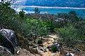 流溪香雪Scenery in GhuangZhou, China - panoramio (5).jpg
