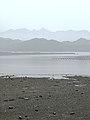 海、紀伊山地、曇天 - panoramio.jpg