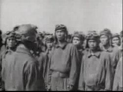 Fil: 盧溝橋 淞滬 上海 保衛 戰 抗戰 真實 紀錄 og .ogv