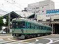 石山坂本線700系「80系塗装」.jpg