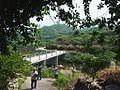 紫金南岭镇德先楼20121002 - panoramio (4).jpg