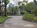 自來水園區 Taipei Water Park - panoramio (6).jpg