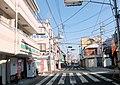葛飾区東金町2丁目19 - panoramio.jpg