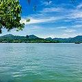 西湖景色.jpg