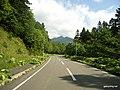 道道85号線 - panoramio.jpg
