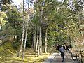 金閣寺 - panoramio (20).jpg