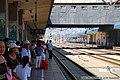 长春站2站台,沈阳方向 - panoramio.jpg