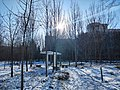 雪后的潍坊学院 2020-12-30 9.jpg