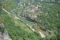 露天浴池 - panoramio.jpg