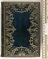 -A collection of French engraved portraits with ms index- - Upper cover (Davis171).jpg
