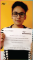 -MyPride In Exchange Programs Photo Submission (27339144792).png