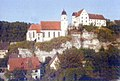.Castle in Haigerloch.jpg
