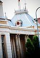 0000, Landdrost-Post and Telegraafkantoor, Greyling Street, Potchefstroom.jpg