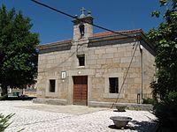 000311 - Sotillo de La Adrada (2862700785).jpg