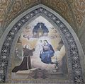 0003 Anthony of Padua.JPG