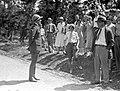 00175 Grand Canyon- Roadside Naturalist Talk 1931 (4739112725).jpg