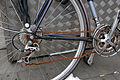 0018-fahrradsammlung-RalfR.jpg