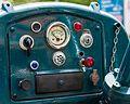 002 2012 05 18 Traktoren.jpg