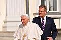 003 Besuch S H Papst Benedikt XVI in Berlin 22 09 2011.jpg