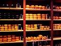 006 Cheese store in Amsterdam, Netherlands - kaaswinkel.jpg