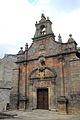 007374 - Puebla de Sanabria (8717569053).jpg