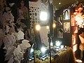 00783jfRefined Bridal Exhibit Fashion Show Robinsons Place Malolosfvf 10.jpg