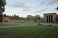 007 Hauptfriedhof Bochum, 14 Sept 2011.jpg