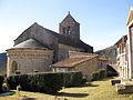 009 Sant Feliu de Rocabruna i cementiri.jpg