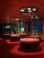 011 Museu de la Música, el Bosc.jpg
