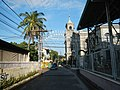 01217jfWest Halls Church Cupang Balanga City Bataanfvf 29.JPG