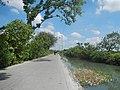 0125Views of Lumang Bayan irrigation canals 10.jpg