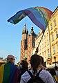 02020 0269 (2) Equality March 2020 in Kraków.jpg
