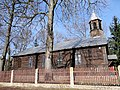 020313 Nativity of the Blessed Virgin Mary Church in Nowy Secymin - 00.jpg