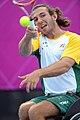 020912 - Adam Kellerman - 3b - 2012 Summer Paralympics.jpg