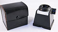 0212 Mamiya C330 Profession 6x Chimney VF with case (5254420237).jpg