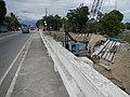 0218jfHighway Pangasinan Urdaneta Bridges Binalonan Landmarksfvf 12.JPG