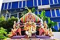 021 Narasimha (39572125295).jpg