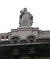 025 Alfons X el Savi, Palau Casades.jpg