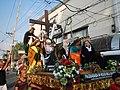 02918jfGood Friday processions Baliuag Augustine Parish Churchfvf 05.JPG