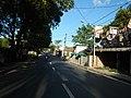 02934jfChurches Roads Camarin North Bagong Silang Caloocan Cityfvf 14.JPG