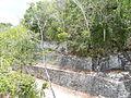 02Cobá - Pyramide Iglesia.jpg