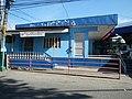 03029jfSabang Halls Fields Chapels San Rafael Roads Bulacanfvf 21.JPG