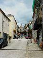 030 Monflanquin (Lot) Rue.JPG