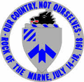 030th Infantry Regiment DUI.png
