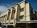 0330jfColleges Quezon Boulevard Roads Rizal Recto Avenue Manilafvf 09.JPG
