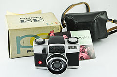 0349 Fujipet EE with Box (5646423650).jpg