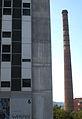 036 Xemeneia de la Terrassa Industrial (TISA).jpg