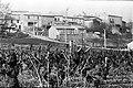 05.03.76 Evènements à Narbonne, victime Emile POUYTES village de Arquette-en-Val (1976) - 53Fi699.jpg